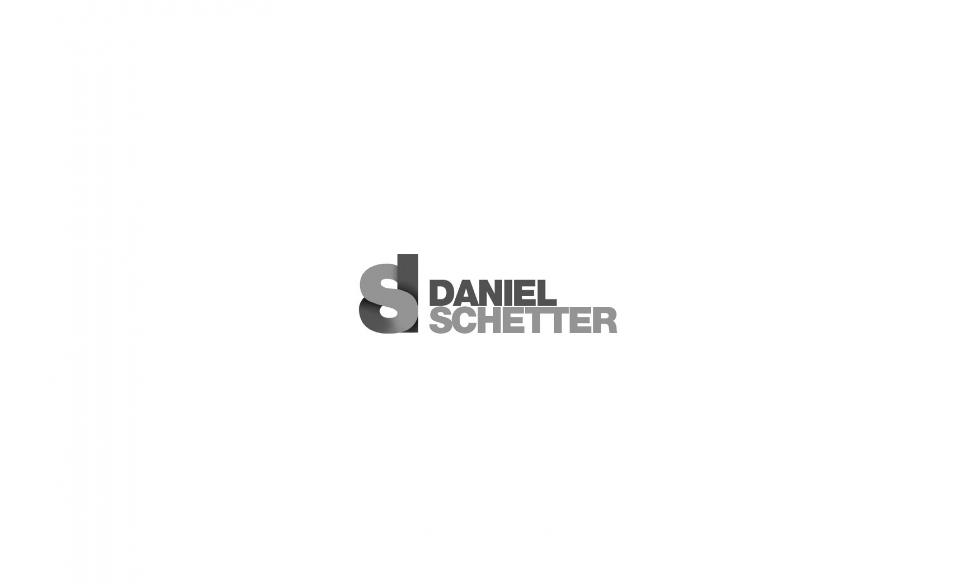 Daniel Schetter